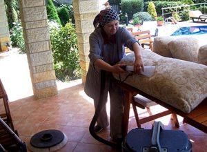 Antalya-saray-ev-isyeri-temizleme-10