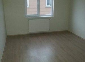 Antalya-saray-ev-temizligi-36