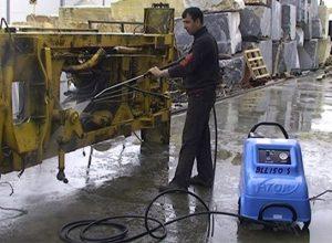 Antalya-saray-fabrika-temizligi-7