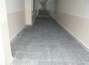 Antalya-saray-mermer-silimi-cilalama-29