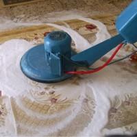 antalya-hali-kilim-temizlik-3