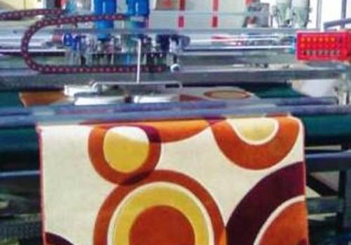 konyaalti-hali-temizlik-2