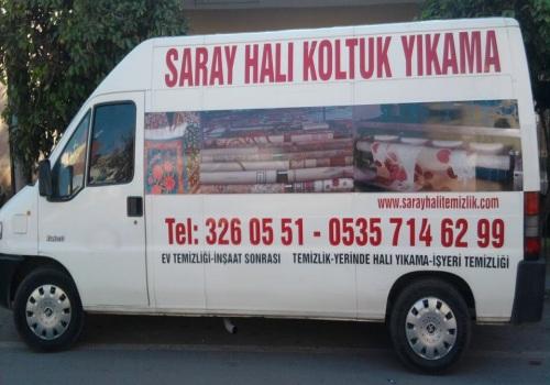 saray-hali-temizlik-servis